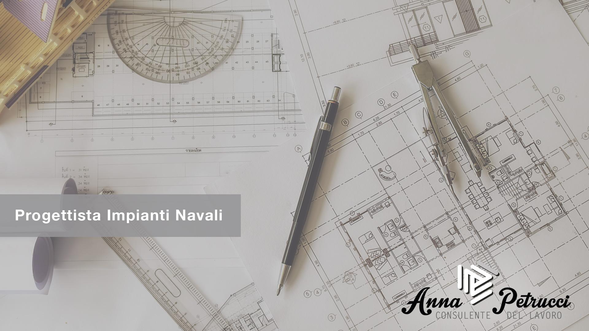 Schemi Elettrici Navali : Staff autore a studio petrucci anna